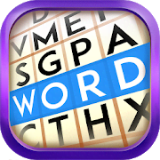Word Search Epic