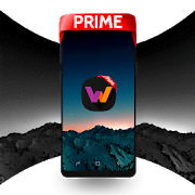 Wallpapers & Live Backgrounds WALLOOP™ PRIME