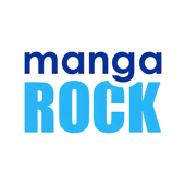 Manga Rock – Best Manga Reader