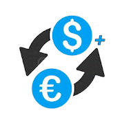 Currency Converter Easily +