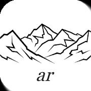 Скачать ComiCat 2 42 APK (Полная версия) на андроид бесплатно