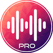 VOKO Radio PRO - Global Streams
