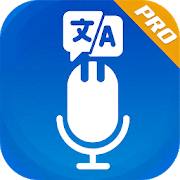 iTranslator- Smart Translator -Voice & Text