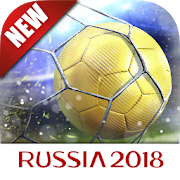 Soccer Star 2022 World Cup Legend: Кубок мира
