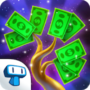 Money Tree - Clicker Game