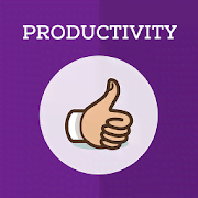 Productivity, Motivation, Confidence Audio Courses