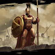 Gladiator Heroes: Online Strategy Games