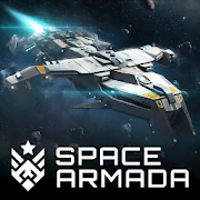 Space Armada: Star Battles