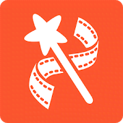 VideoShow Pro -Video Editor, Video Maker, Beauty Camera