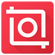 InShot - Video Editor & Photo Editor