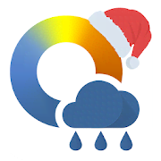 MeteoScope - Accurate forecast