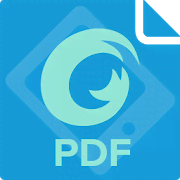Foxit MobilePDF Business - Editor & Converter