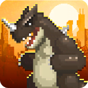 World Beast War: Destroy the World in an Idle RPG