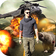 Movie Effect Photo Editor - Movie FX Photo Effects