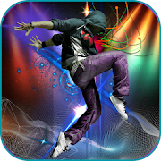 Hip Hop Photo Editor