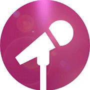 Скачать Package Disabler Pro + (Samsung) 15 0 APK (Полная