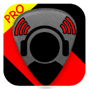 Ear spy Super Hearing Pro