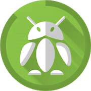 TorrDroid - Torrent Downloader