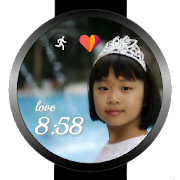 Photo Watch 2 (Wear OS)