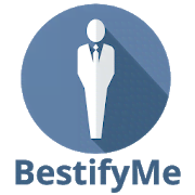 BestifyMe - Personality Development App