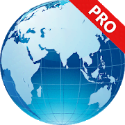 iTranslate Pro - All Language Translator Pro