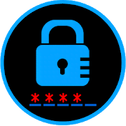 Password Safe Pro