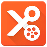 YouCut-Video Editor & Video Maker,No Watermark