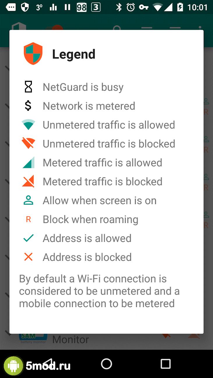 netguard pro paid