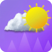 Accurate Weather Forecast - Live weather Condition