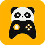 Panda Keymapper - Gamepad,mouse,keyboard