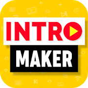 Intro Maker, Video Templates For Digital Marketing