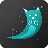 Watercat – Download Manager for Android