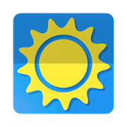 Meteogram Pro | Weather | Tide | Widget | App