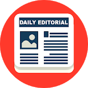 Daily Editorial - Vocabulary & Current affairs