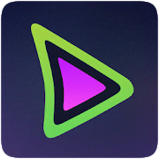 Da Player - Video and live stream player