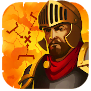 Strategy & Tactics: Medieval Wars