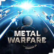 Metal Warfare