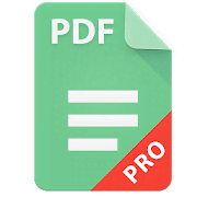 All PDF Pro - PDF Reader, PDF Converter and Tools