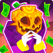 Idle Death Tycoon - Clicker Games