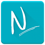 Nimbus Note - Useful notepad and organizer