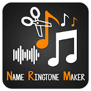 Dj Effect Name Ringtone Maker