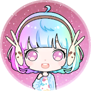 Cute Avatar Maker: Make Your Own Cute Avatar