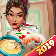 Cook It! Madness of Free Frenzy Cooking Games City