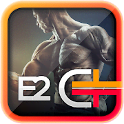 E2CT / Crossfit Timer - Extreme (No Ads)