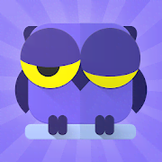 Night Owl - Screen Dimmer & Night Mode