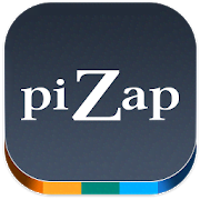 piZap Photo Editor, Design Tool, Collages & MEMEs