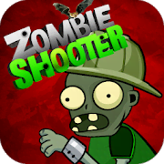 Zombie Shooter - Survival Games