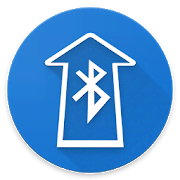 BlueWay - Smart Bluetooth