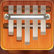 Kalimba Connect