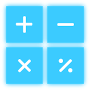Quickey Calculator Free app